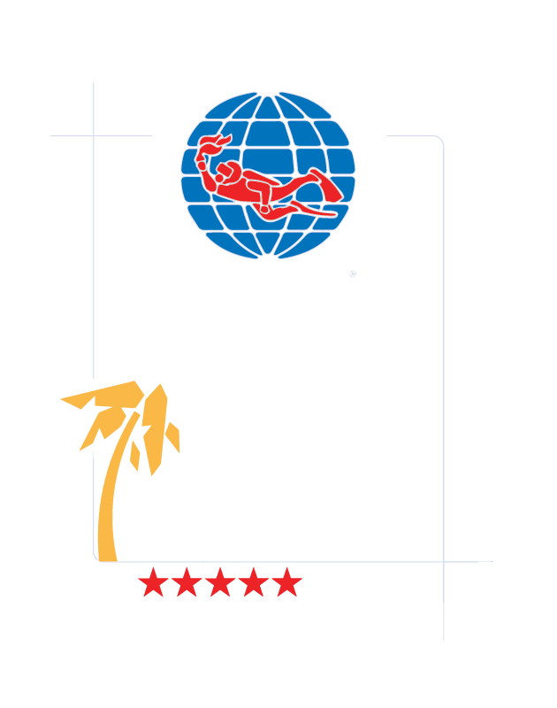 blue-marlin-padi-5-star